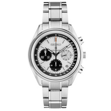 Seiko Prospex Automatic Chronograph 55th Anniversary Limited Edition