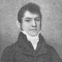1797 Edouard Bovet