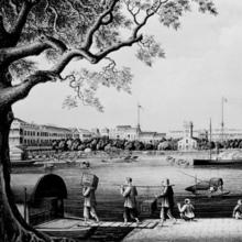 1818 Bovet