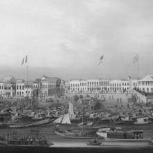 1822 Bovet