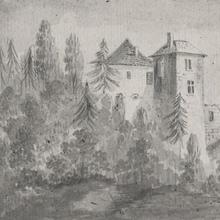 1835 Bovet