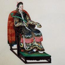 1855 Bovet