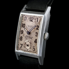 03a 1932 first tudor watches in australia