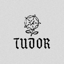 1936 hans wilsdorf takes back the brand the tudor