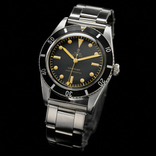1955 tudor oyster submariner 7923 300dpi square