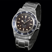 1964 tudor oyster prince submariner tropical 7928 soldat 300dpi square