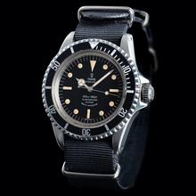 1964 tudor oyster prince submariner us navy 7928 soldat 300dpi square 0