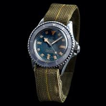 1977 tudor oyster prince submariner mn 9401.1 soldat 300dpi square