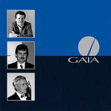 Prix Gaïa 1994