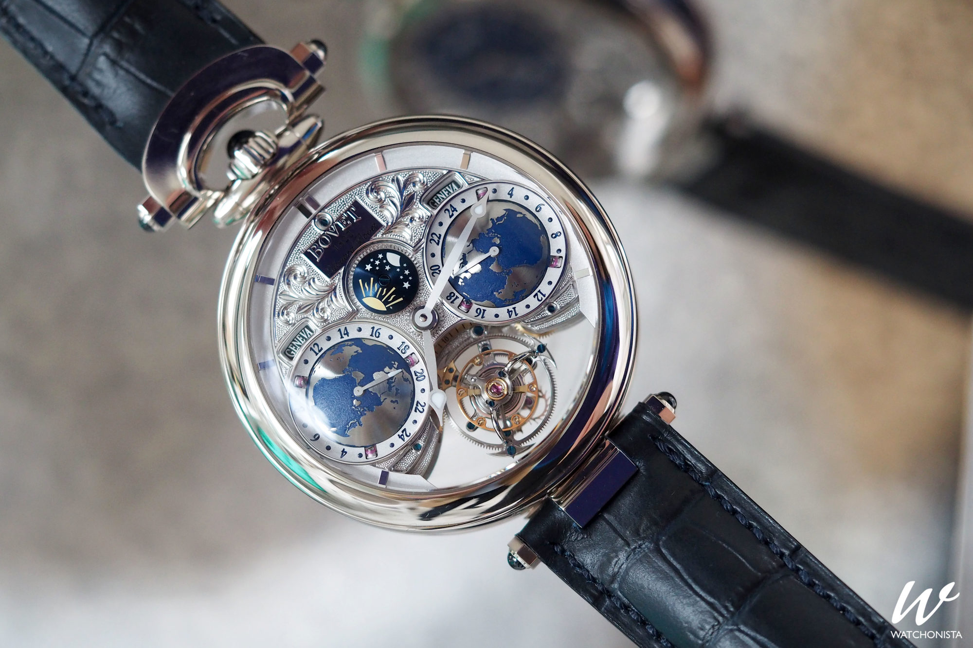 luxury bovet pin s pinterest o b e watches t men v