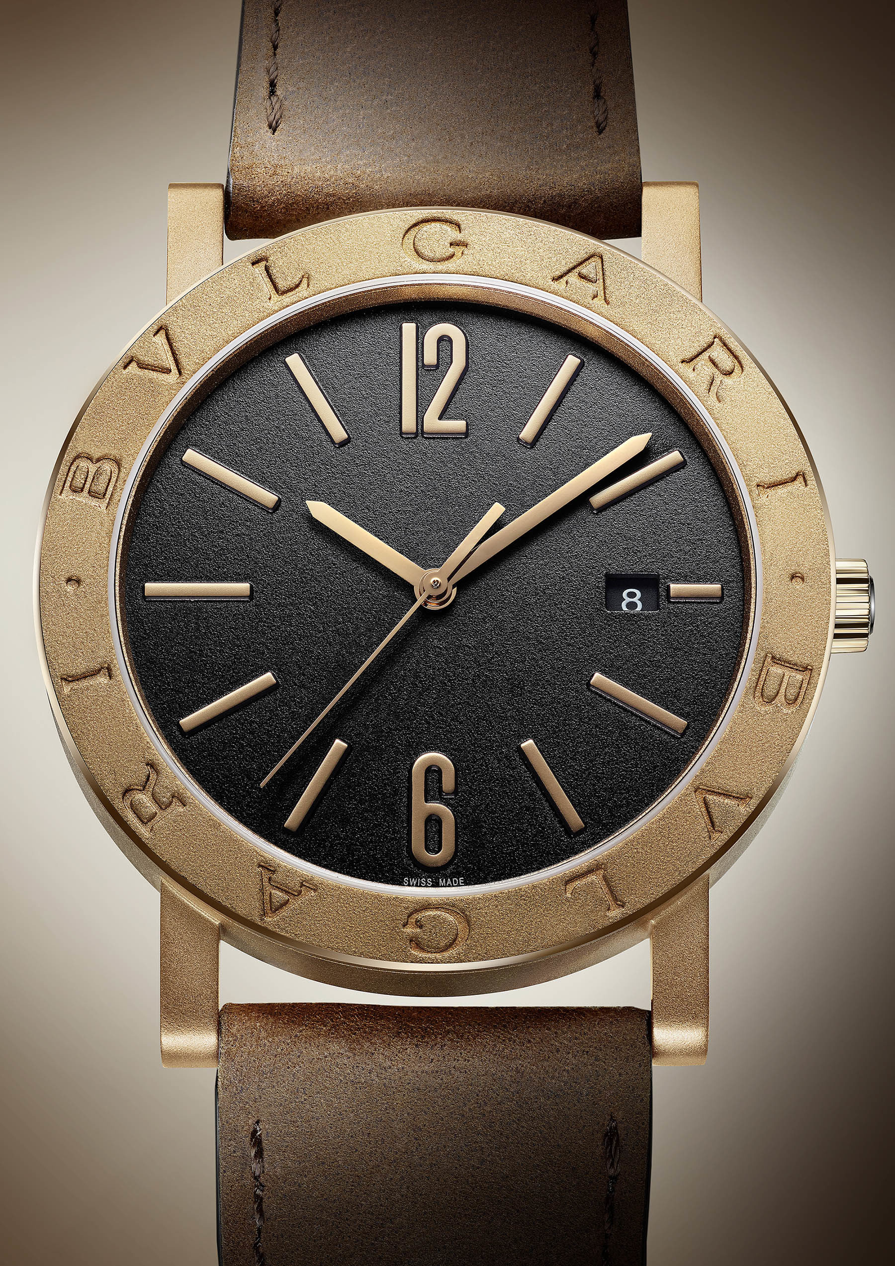 857166cb0d0cd ... continuously innovating while preserving its original DNA combining  classicism and modernism