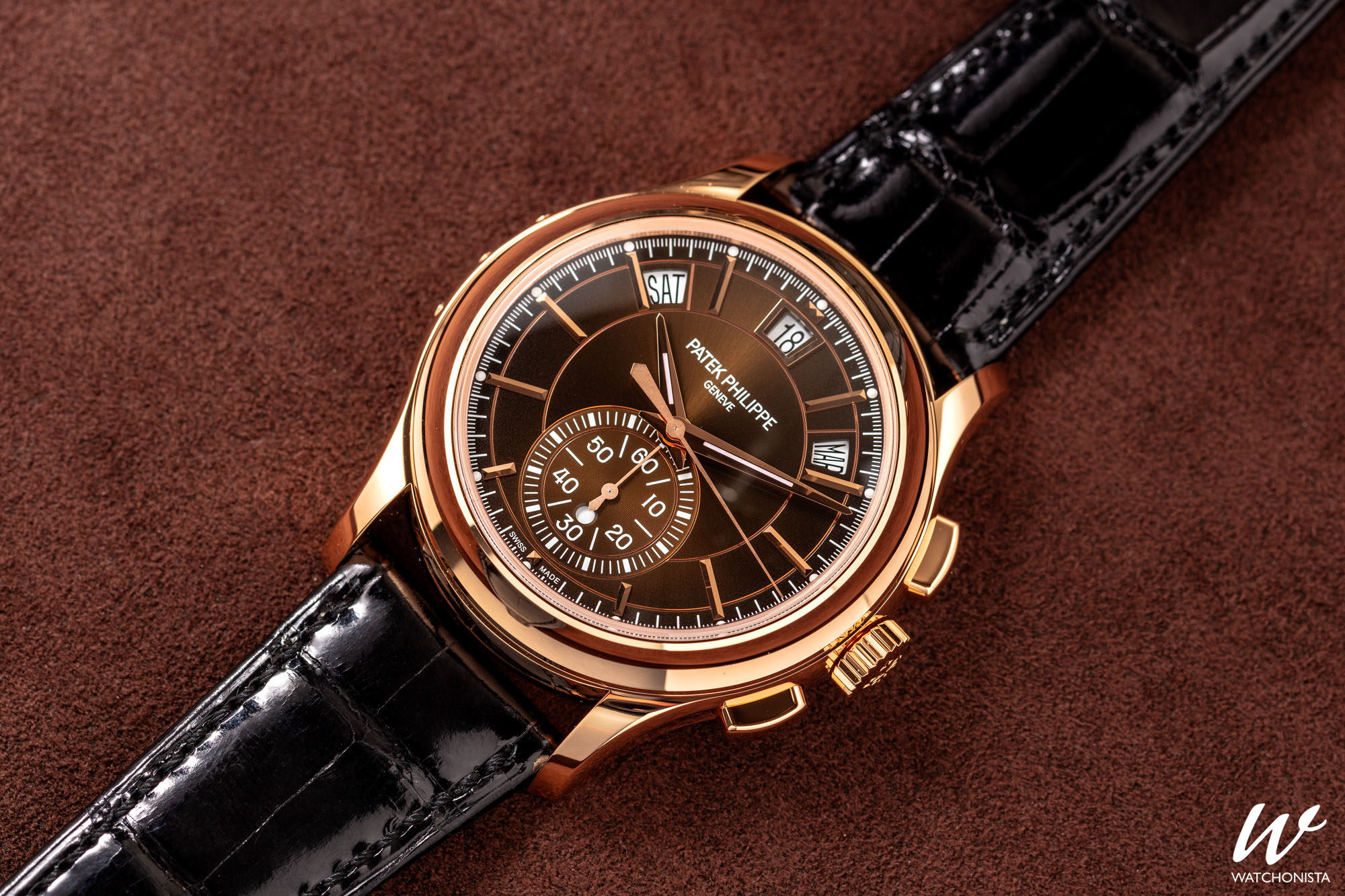 Baselworld 2019 The Five New Patek Philippe Watches You Need To