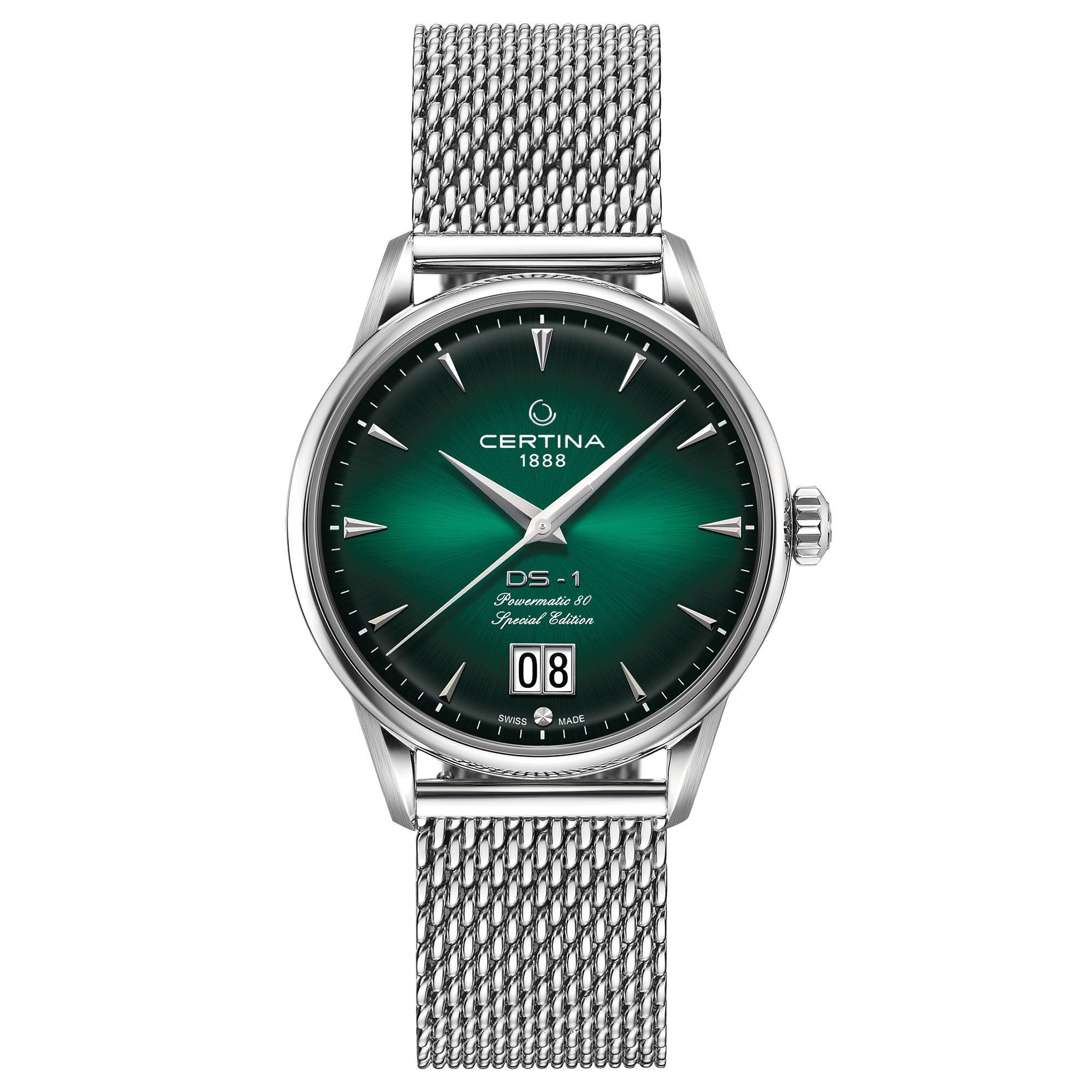Une montre pour mes 30 ans (moi aussi :D) C029.426.11.091.60_sld