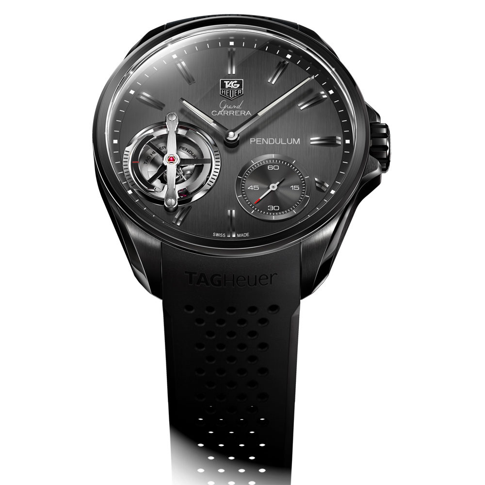 watches price tag carrera heuer cheap in finding best pendulum grand replica range the every