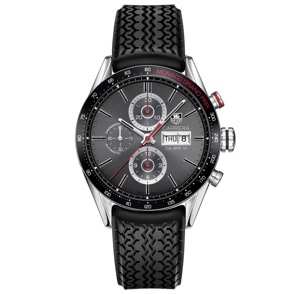 WEB ZOOMCV2A1M.FT6033 large copy · CV2A1M.FT6033 TAG HEUER CARRERA CALIBRE  16 MONACO GP ... 09acafe62b