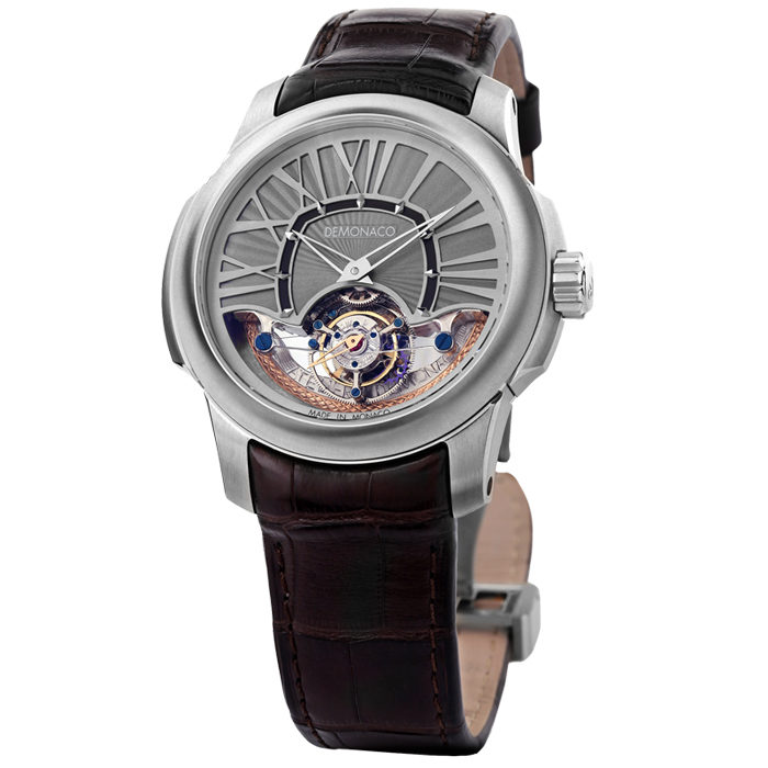 watches sample alberttrice chronometer of albert collection