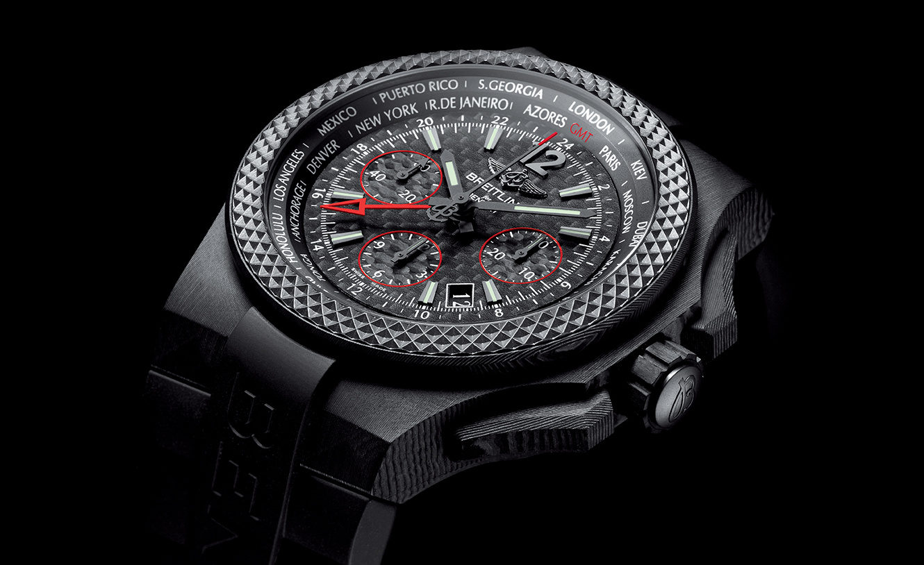 Discussion on this topic: Bentley GMT B04 S Carbon Body 45mm, bentley-gmt-b04-s-carbon-body-45mm/