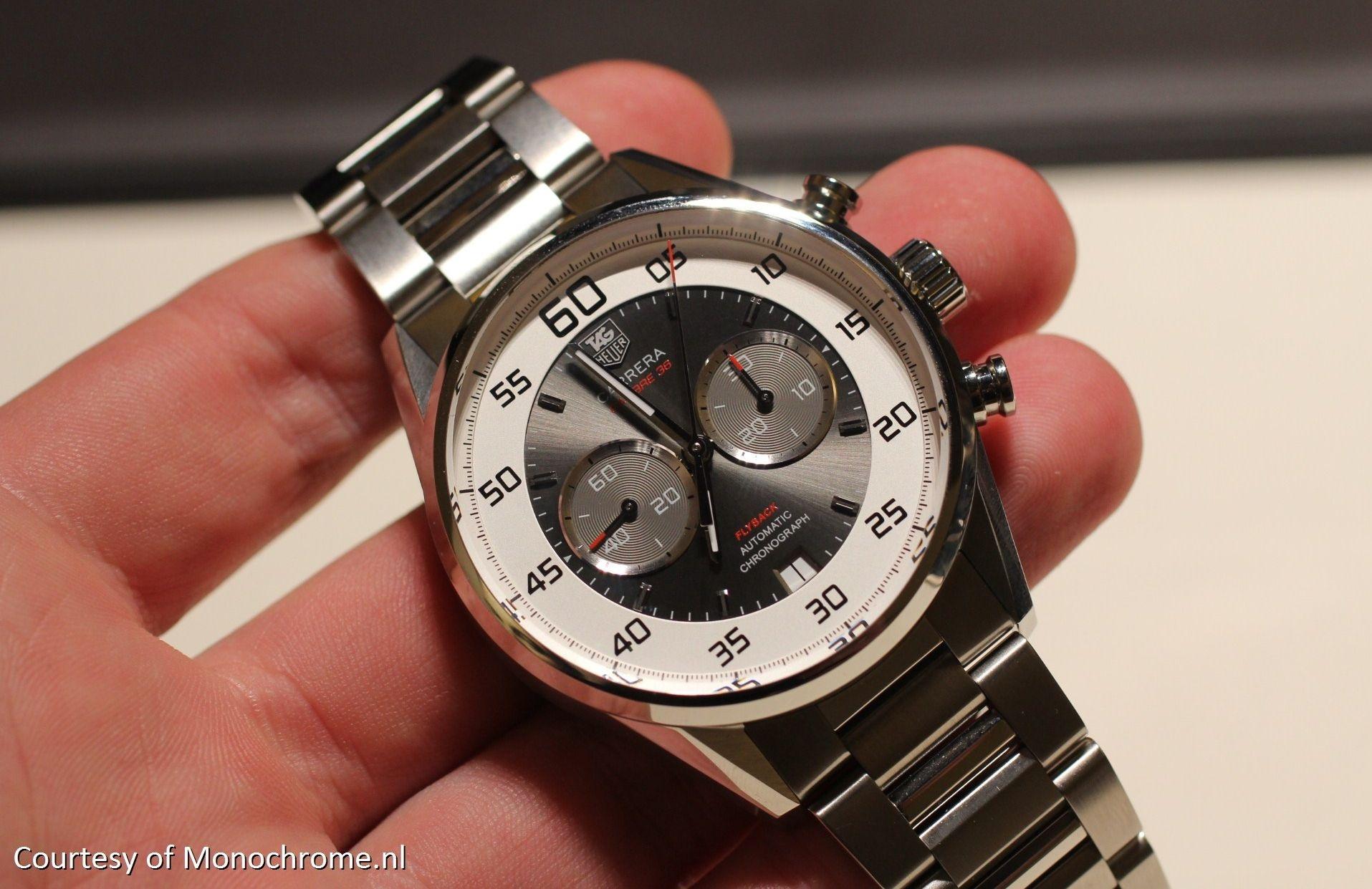 Carrera watches calibre 36 price in pakistan
