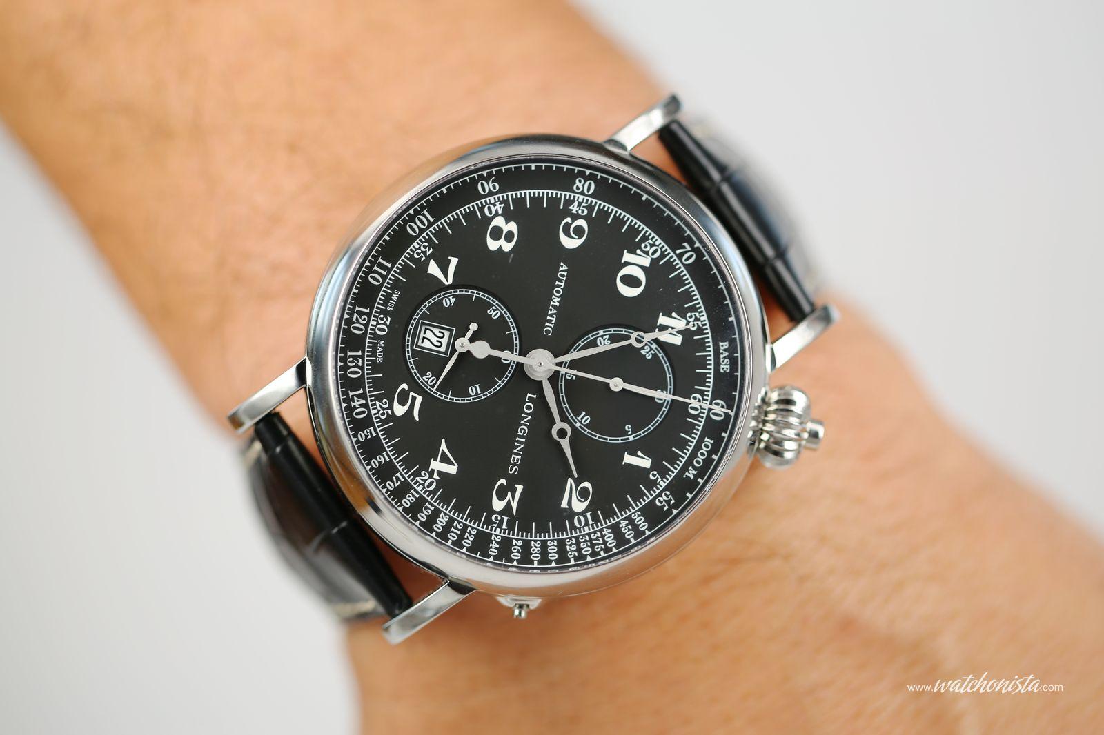 dress - Stylish very watches video