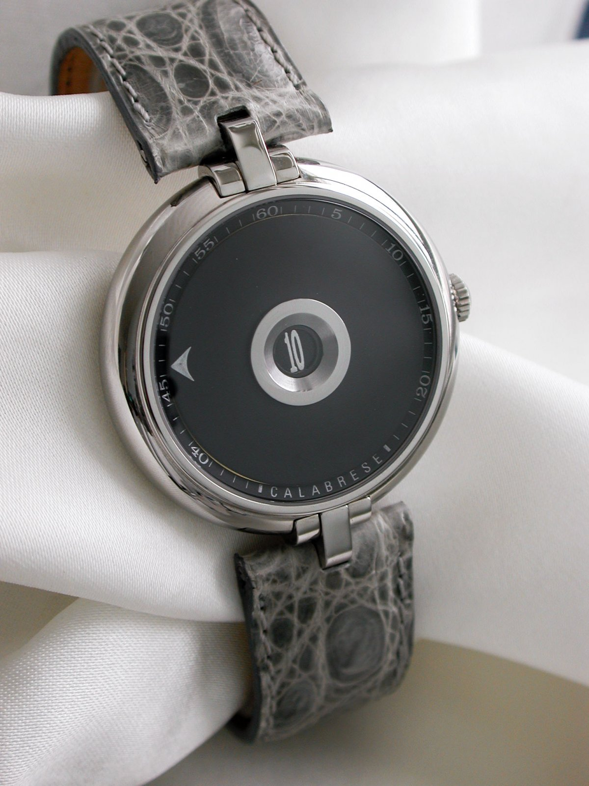 Изображение: livening-russia.ru discover a large selection of vincent calabrese watches on chrono24 - the worldwide marketplace for luxury watches.