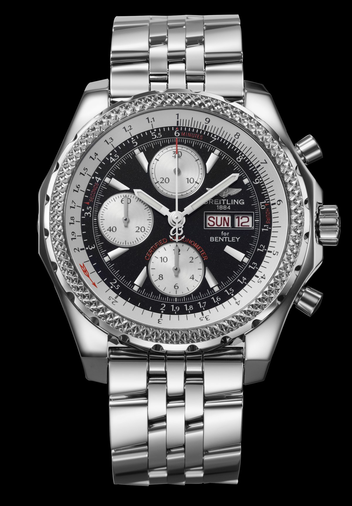 watches r comments breitling fake realfake real bentley for