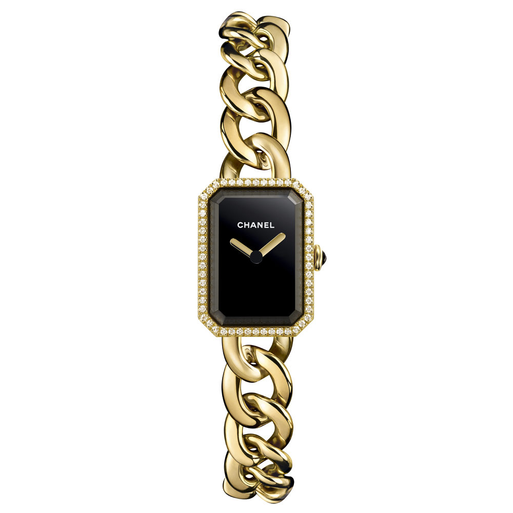 rolex bitcoins with gold in nigeria wristwatch watches chain shop product kaavwin