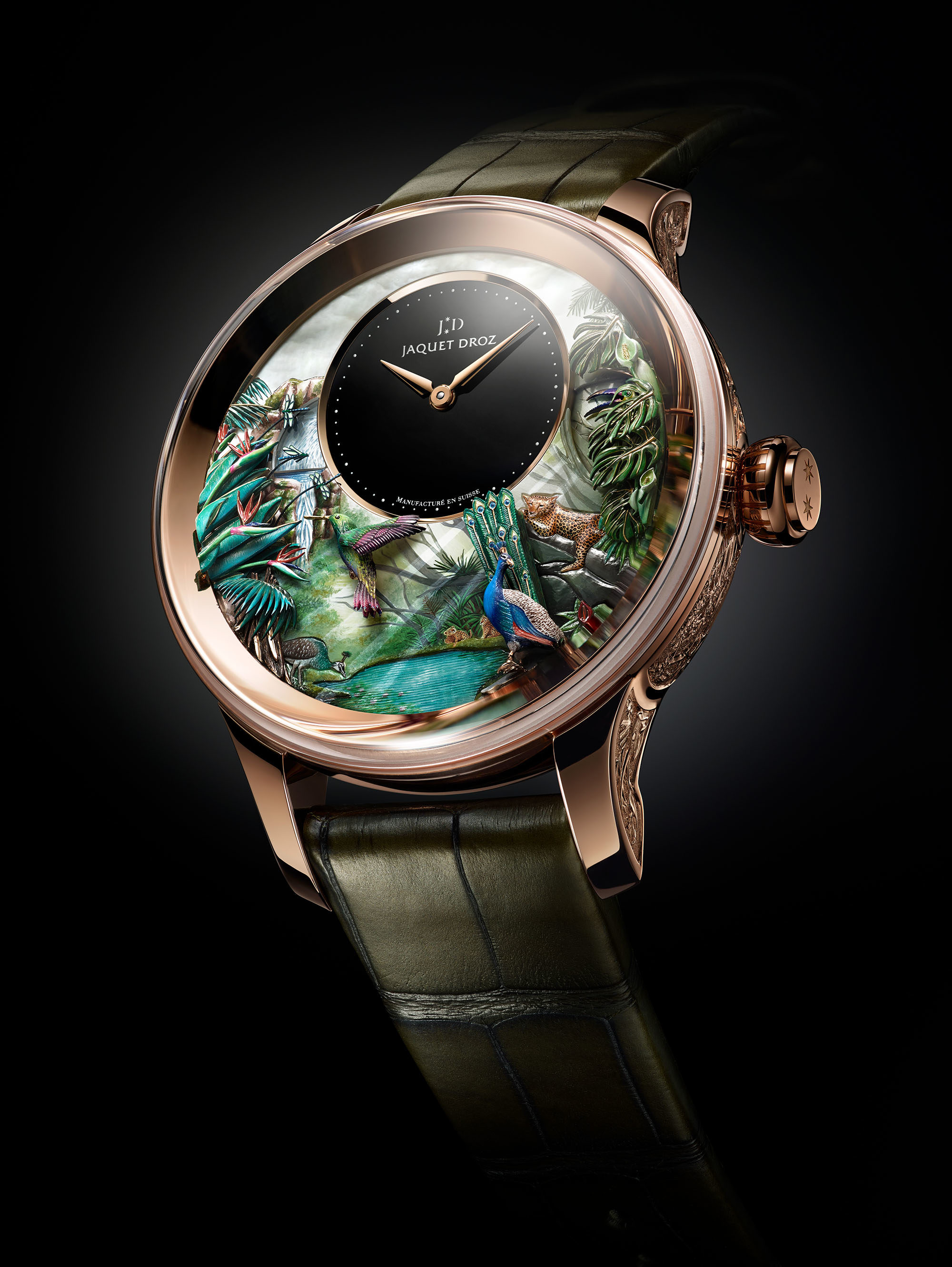 sotheby s en auctions watches bird important
