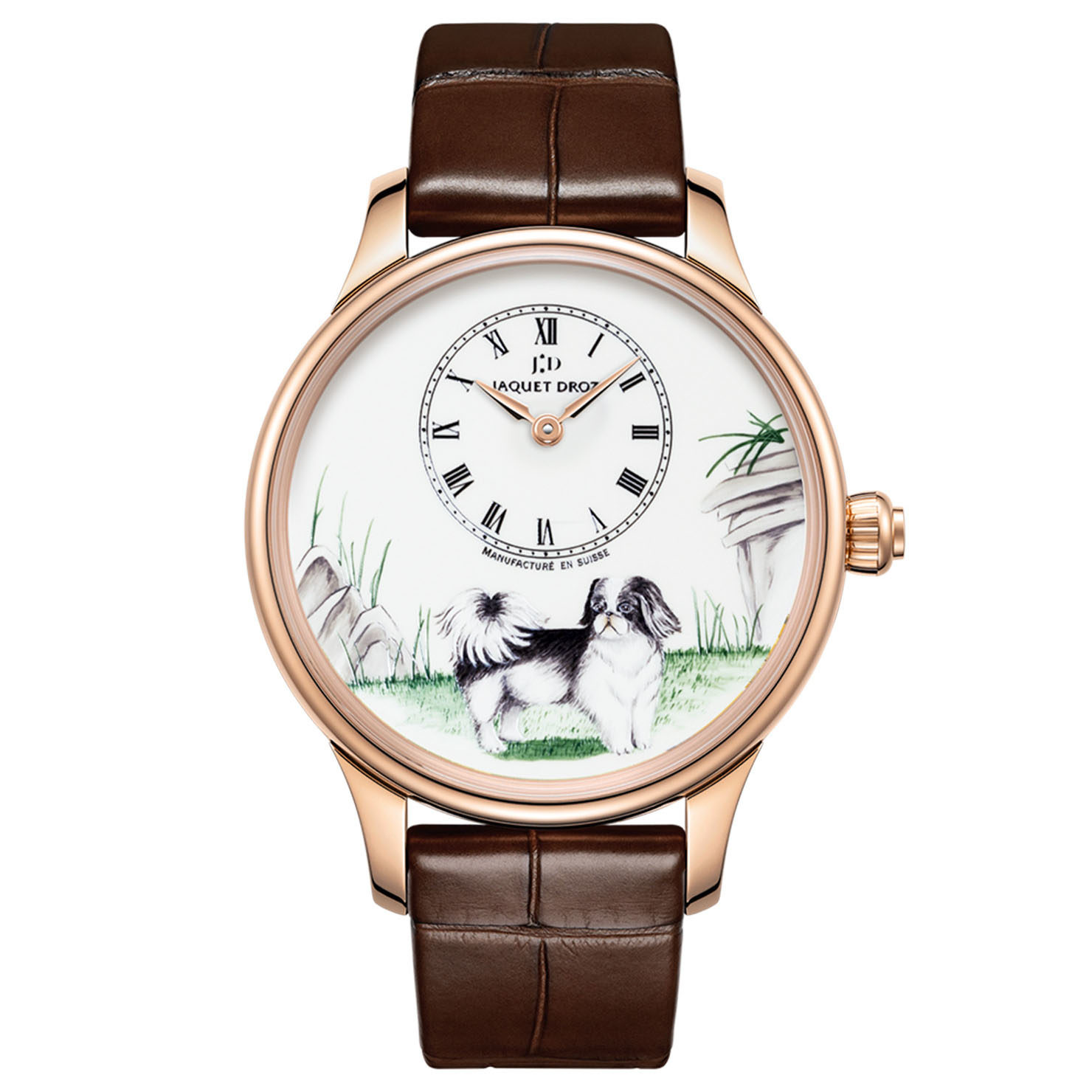 sleek year welcome dog watch malaysia to out watches style of the cropped