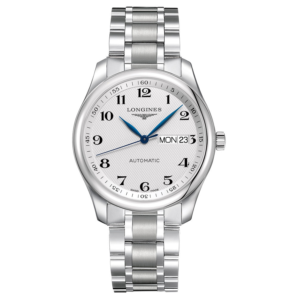 zoom watch the longines master collection L2.755.4.78.6 1600x3500