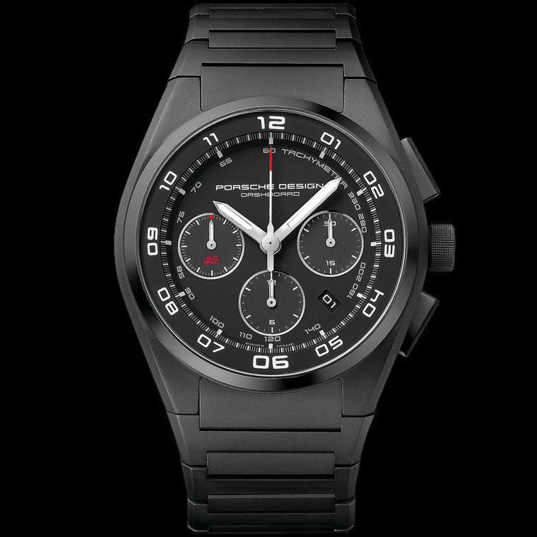 Buy Porsche Design P6620 M13 Up To 60 Off